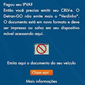 Como Imprimir o CRLV: Documento do Seu Carro